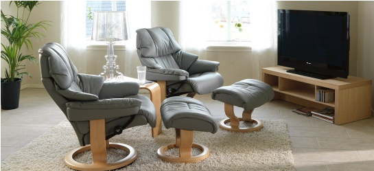 stressless furniture